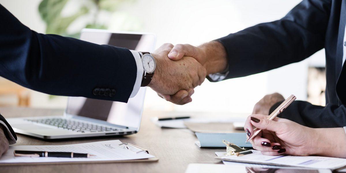 Jak przygotować się do udanej współpracy z agencją interaktywną?