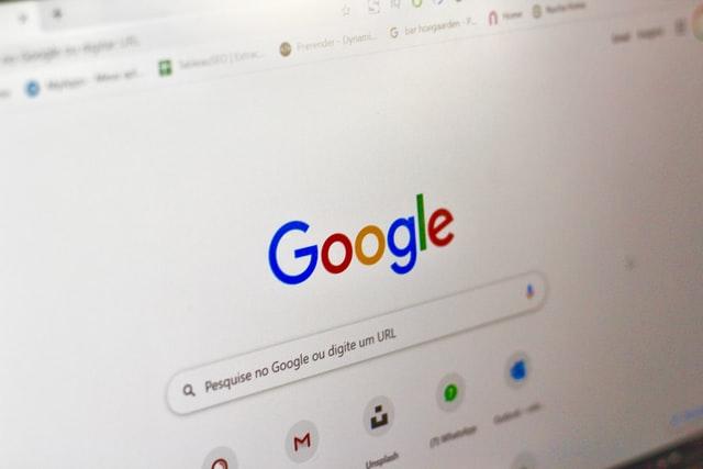 Działania, dzięki którym zajmiesz wysoką pozycję w wyszukiwarce Google