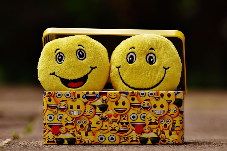 Wywołaj emocje u klientów