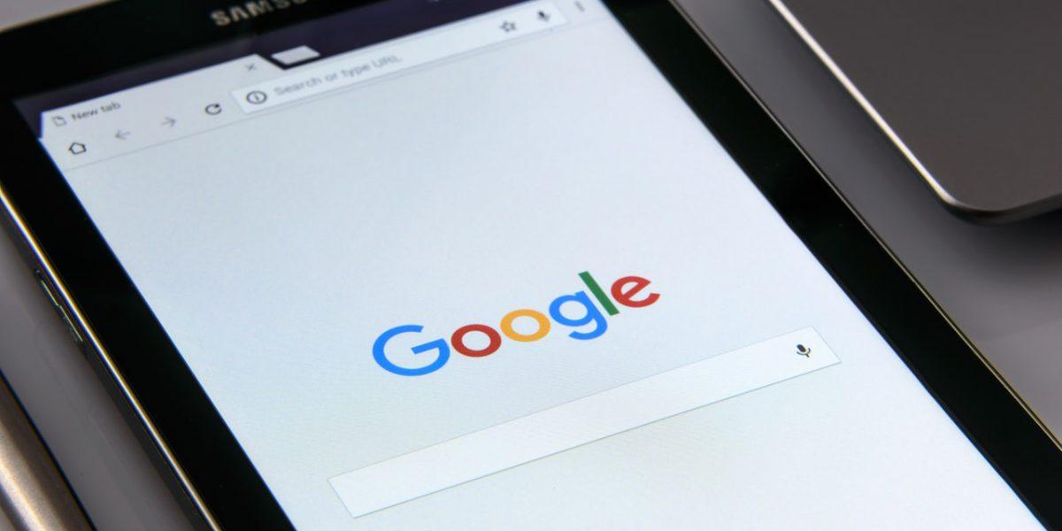 Jakie są najważniejsze zasady Google Ads?