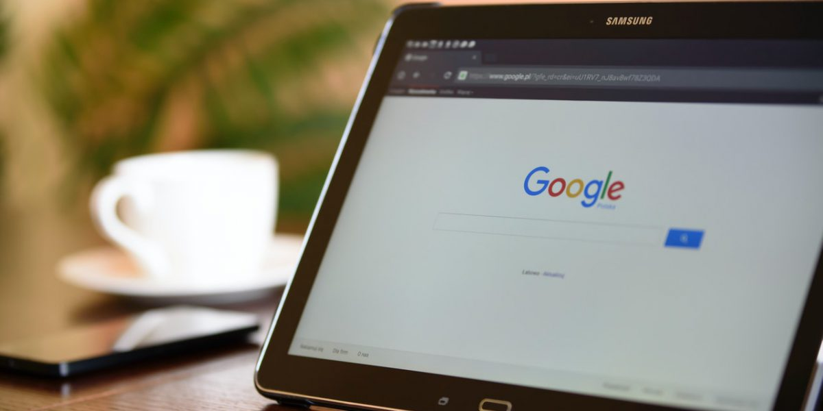 Zewnętrzne czynniki rankingowe strony według Google