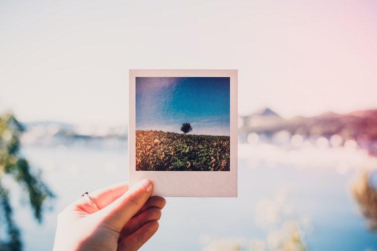 Optymalizacja zdjęć wymagana przezwyszukiwarkę Google